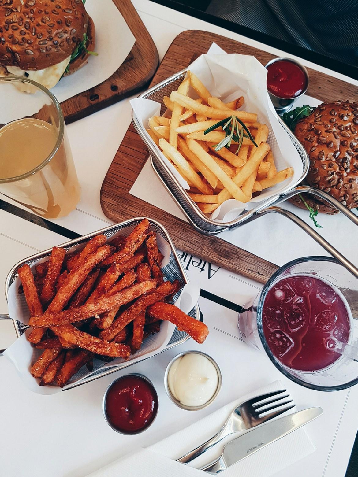 7things_37_food