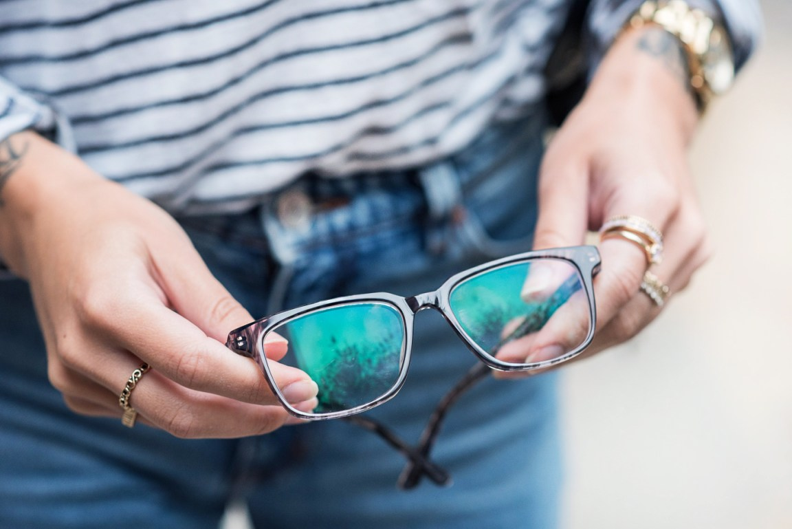 Blogger_for_Mister_Spex_Brille_Outfit_3