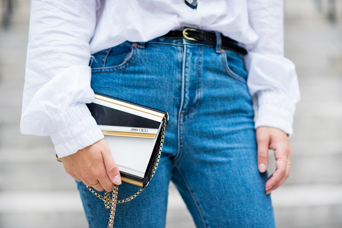 NYFW_Outfit_Mom_Jeans_Carrie_Moment_9