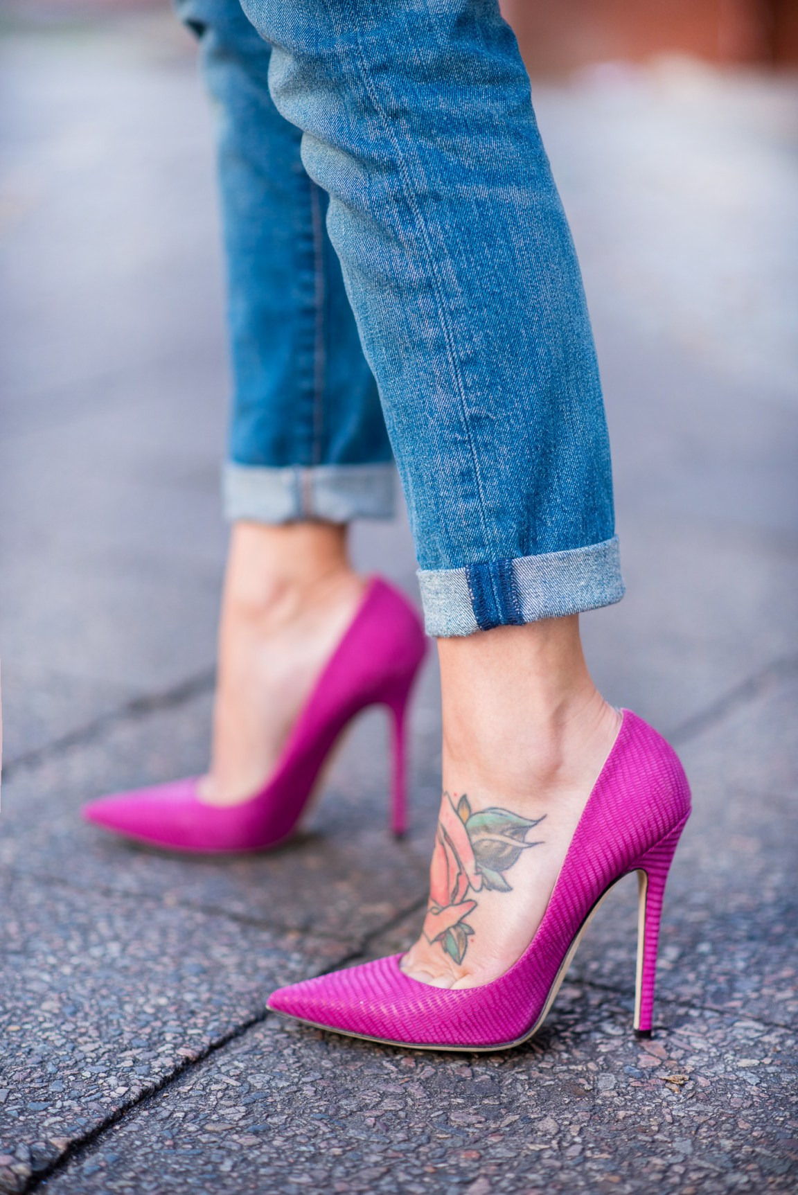 New_York_Touch_Of_Pink_Jimmy_Choo_8