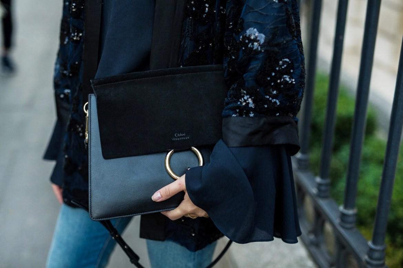 paris_fashion_week_kimono_and_bell_sleeves_4