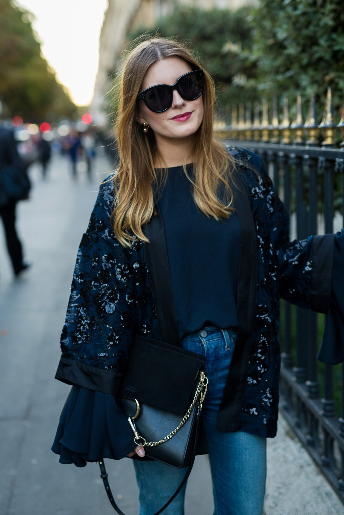 paris_fashion_week_kimono_and_bell_sleeves_6