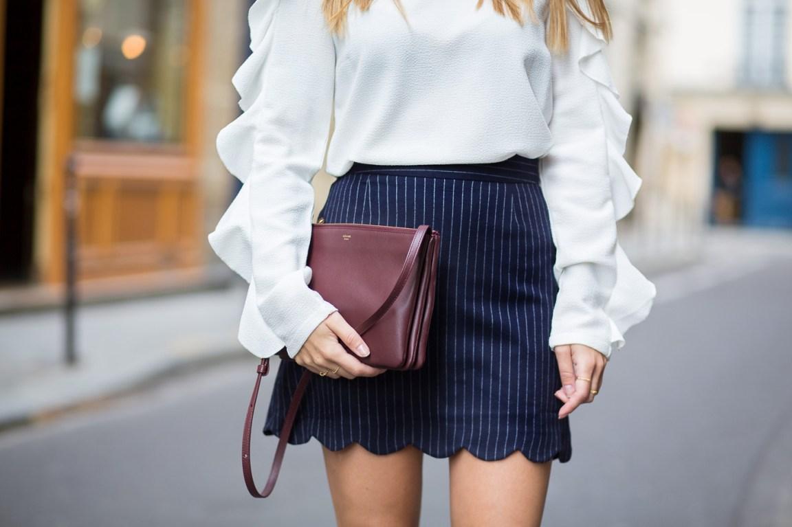 paris_le_marais_outfit_skirt_ruffles_blouse_4