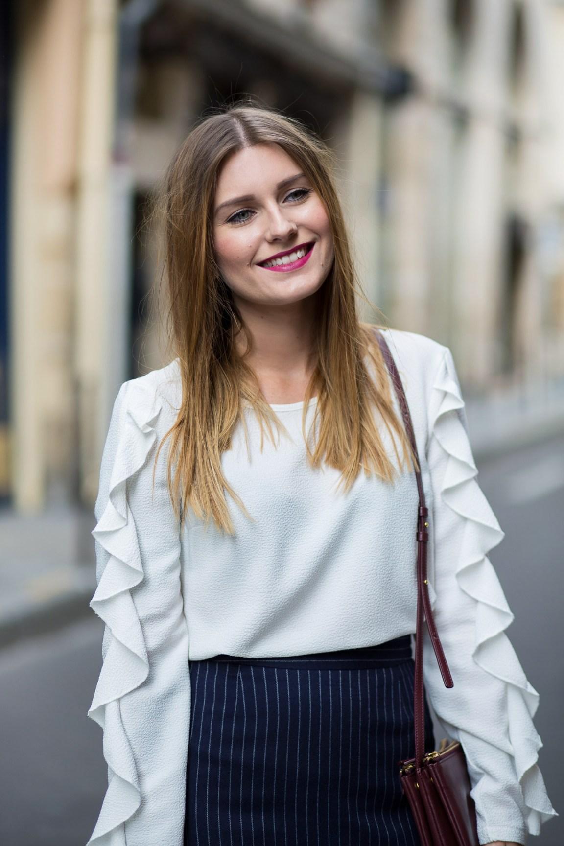 paris_le_marais_outfit_skirt_ruffles_blouse_8