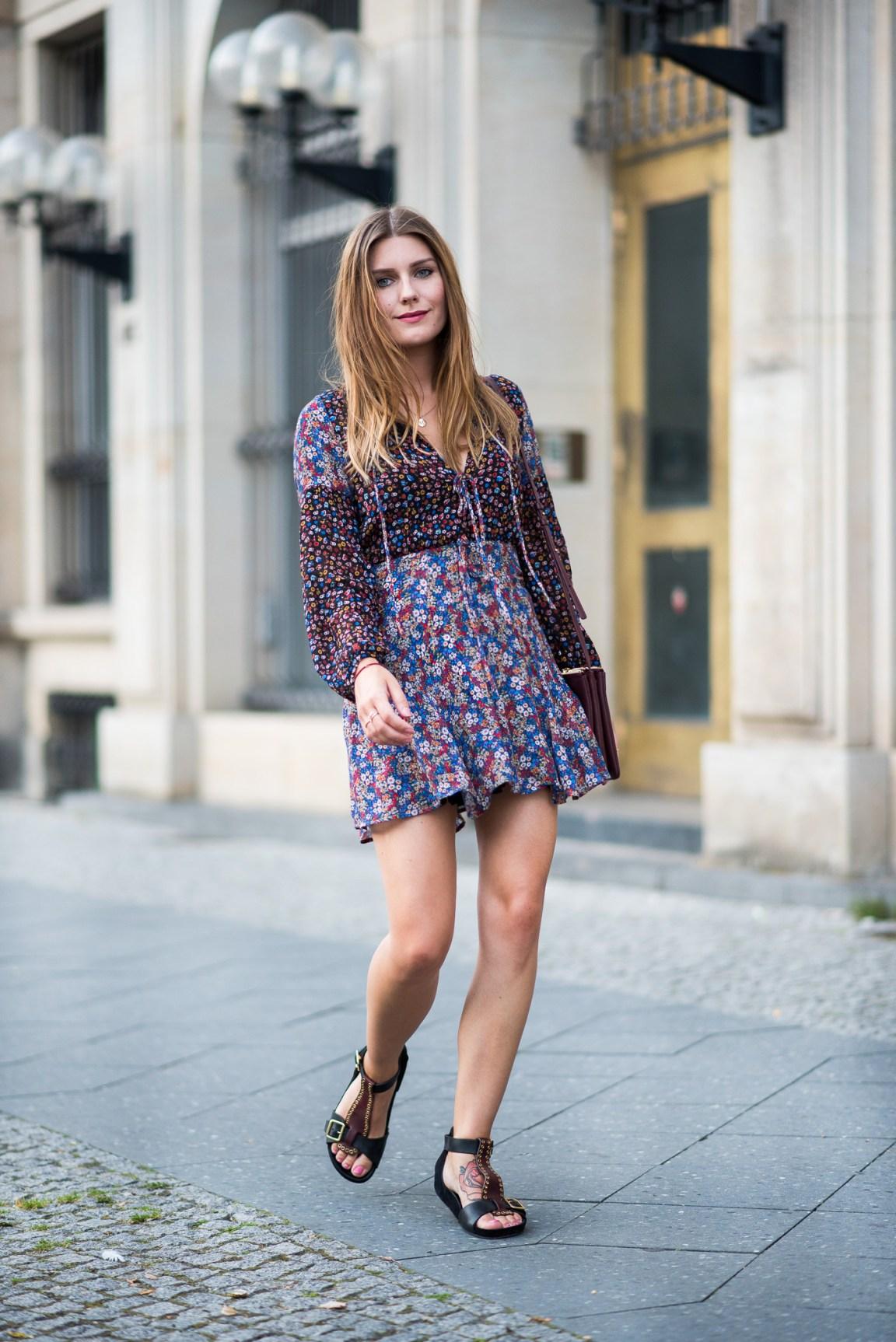 Summer_Boho_Dress_Outfit_1