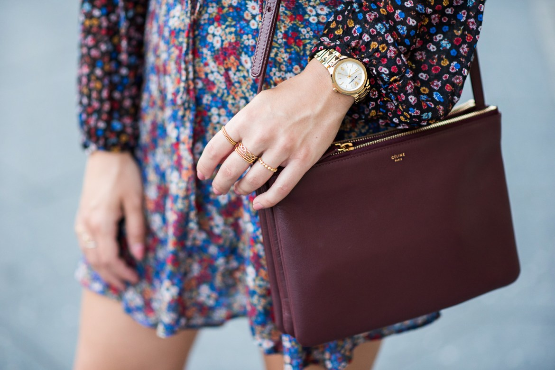 Summer_Boho_Dress_Outfit_4