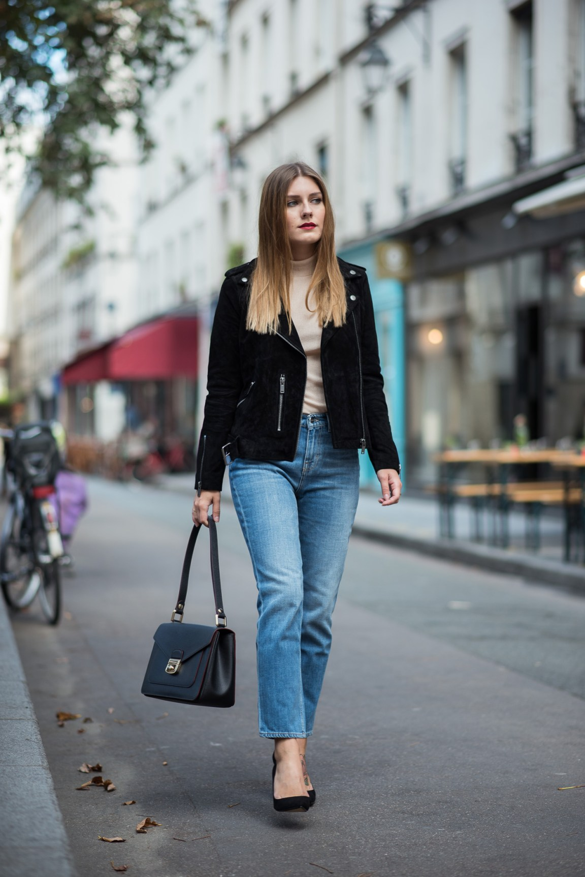 paris_fashion_week_leather_jacket_selected_femme_5