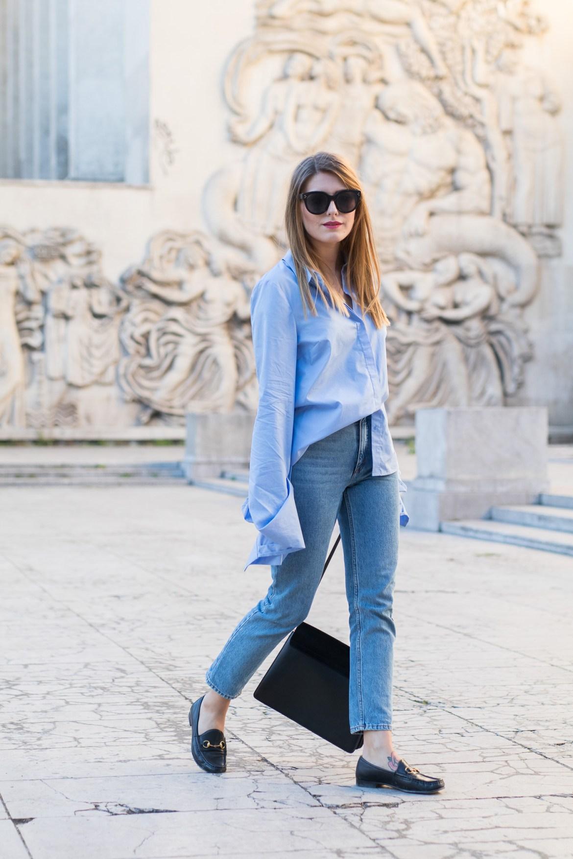 paris_casual_business_look_6