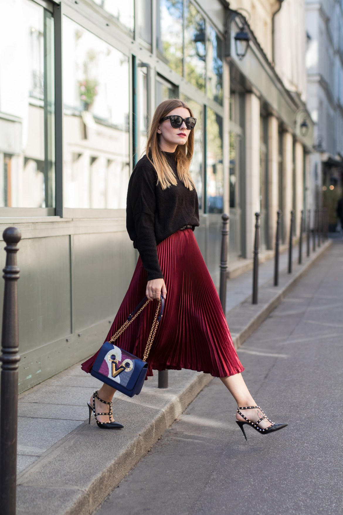 paris_fw_burgundy_midi_skirt_1