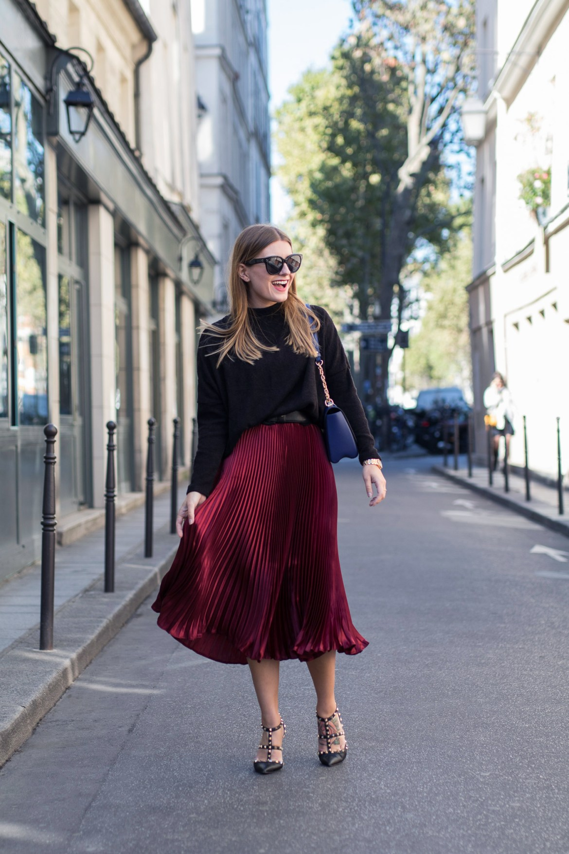 paris_fw_burgundy_midi_skirt_6