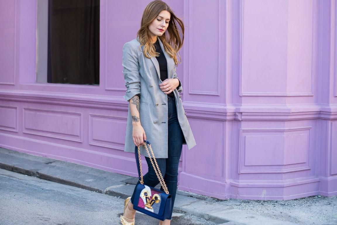 paris_pink_wall_long_blazer_7