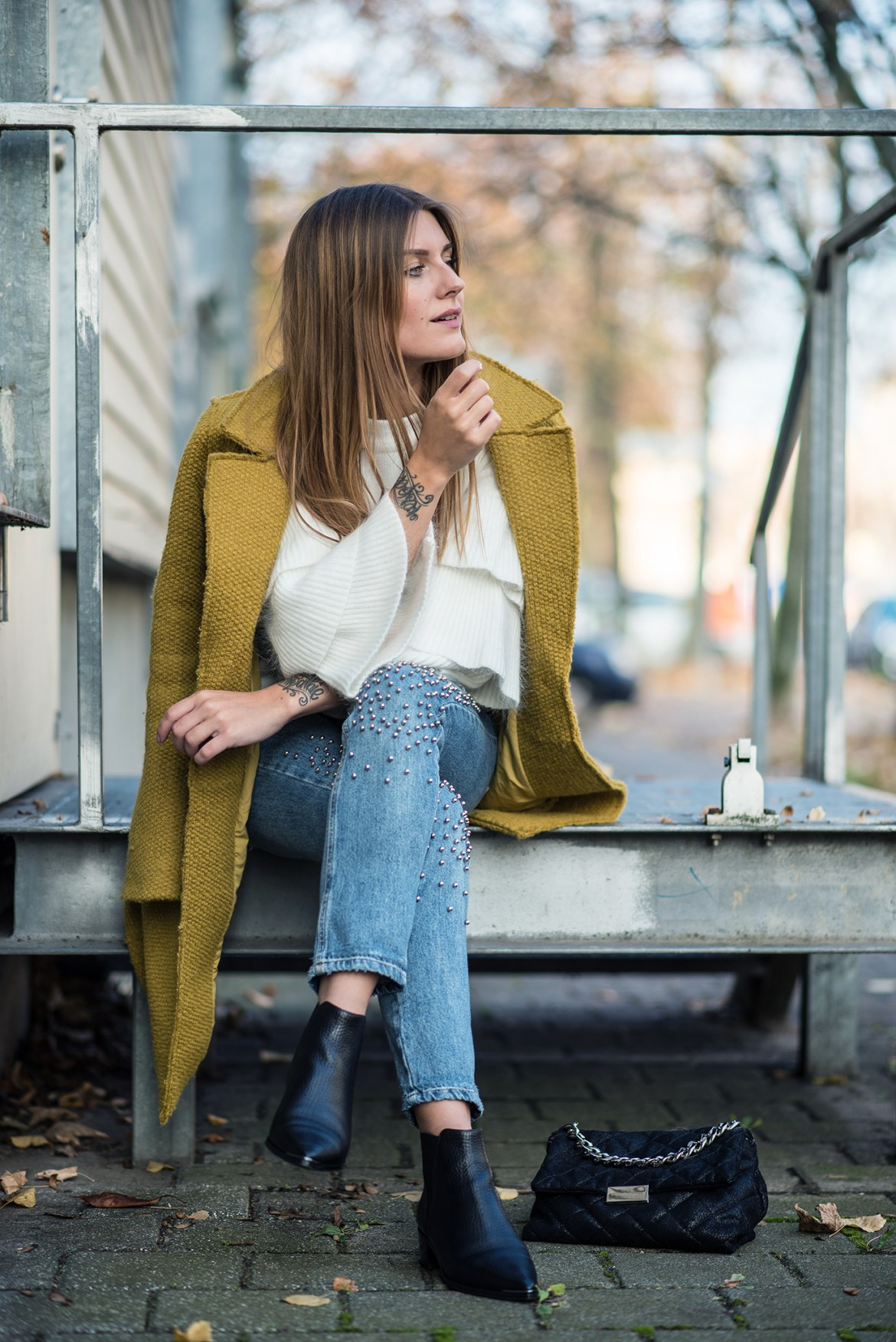 denim_girl_outfit_hoard_of_trends_8