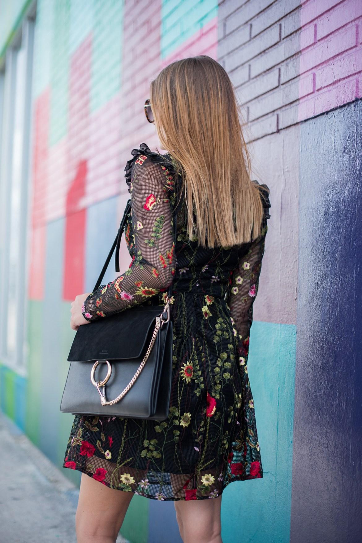 miami_wynwood_walls_flower_print_dress_2