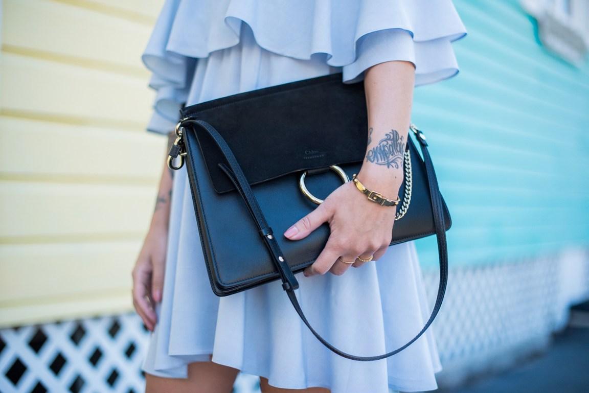 naples_off_shoulder_dress_asos_3