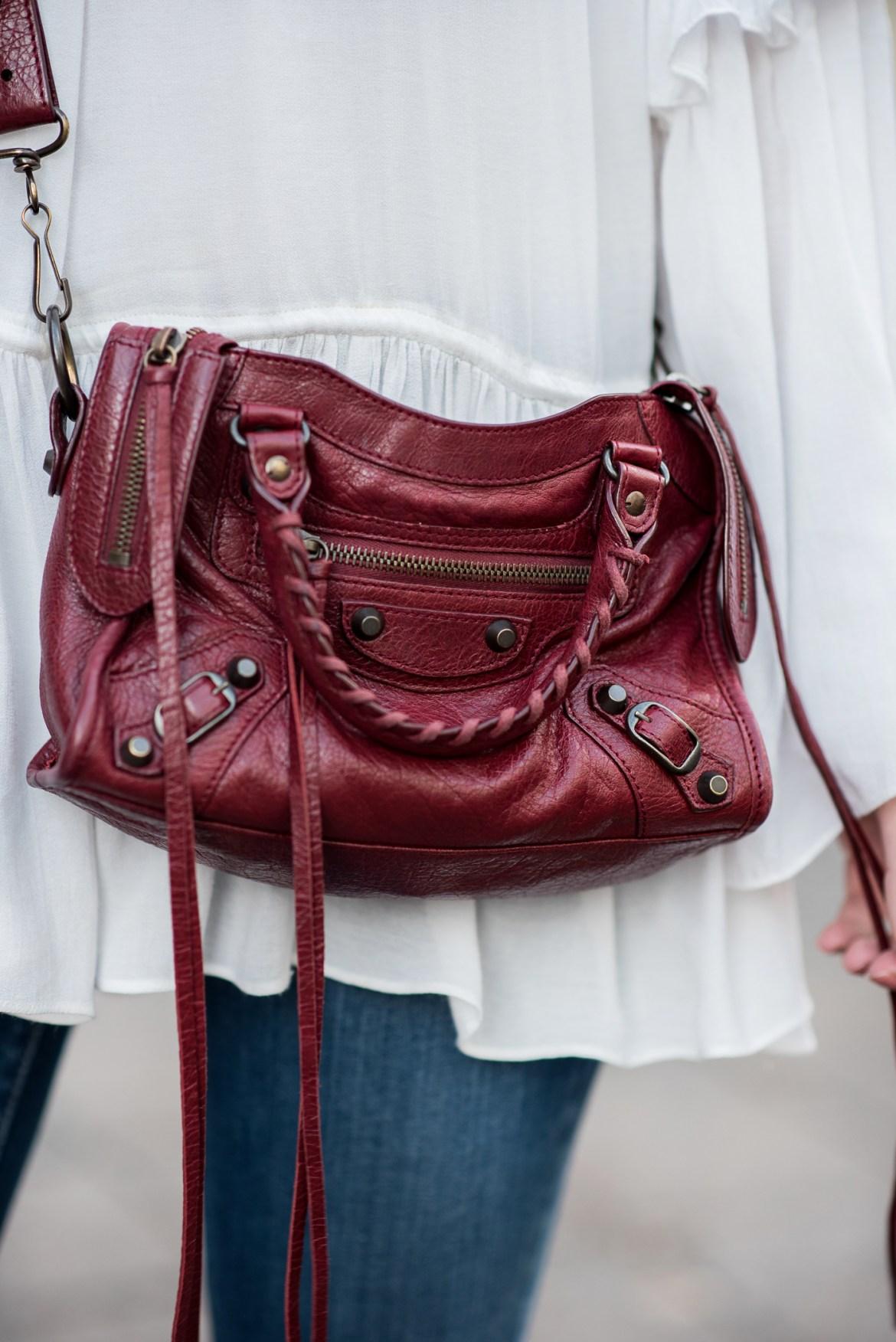 burgundy_outfit_balenciaga_bag_4