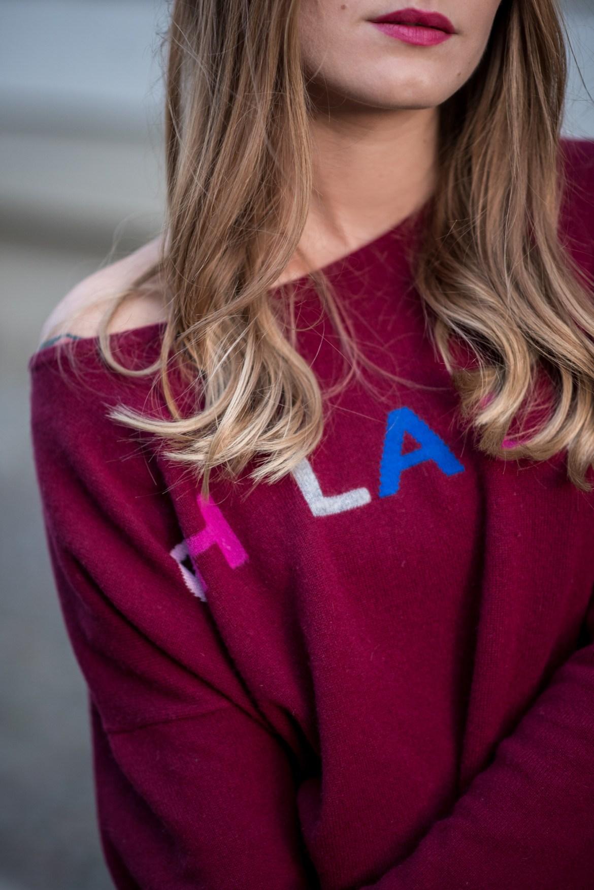 oh_la_la_iphoria_cashmere_sweater_6