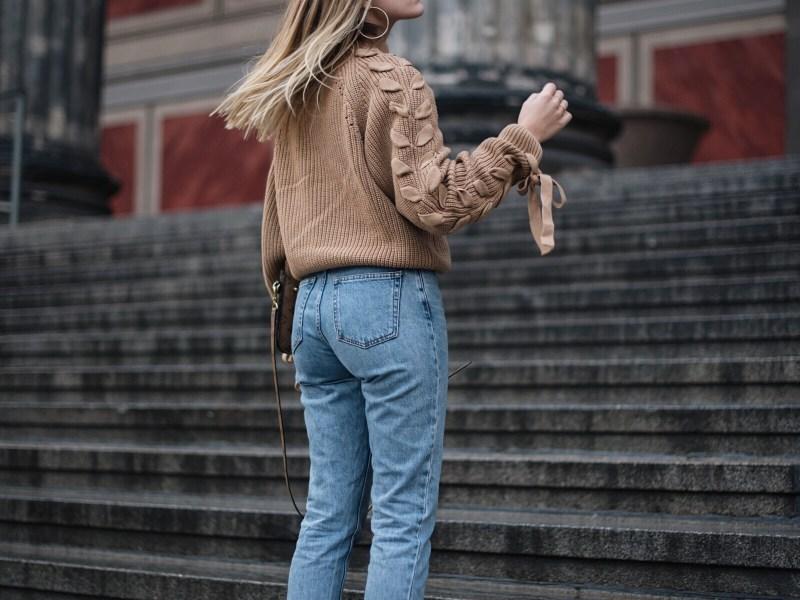 "5296124c26cf7 Suchergebnisse für ""label/neon pink vans"" – Hoard of Trends"