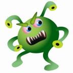 virus211