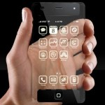 Picture about iPhone 5 Amazing Features