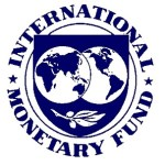 Picture about International Monetary Fund, Debt Payment Emails