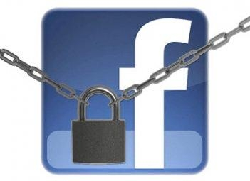 Picture about Facebook Privacy Notice Hoax
