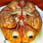 Picture: 10 Brain Damaging Habits