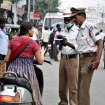 Picture about Motor Vehicle Law Allows Producing Documents Later and Cancel Challan Fine