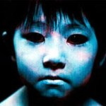 Picture about Stories of Black Eyed Children