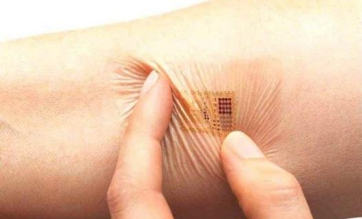 Picture about All European Newborn Babies Will be Microchipped from May 2014