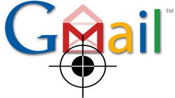 5 Million Gmail Passwords Leaked Online by Hackers: Facts