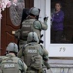 Picture about 15-Year-Old Gamer Sentenced 25 Years in Jail for Swatting