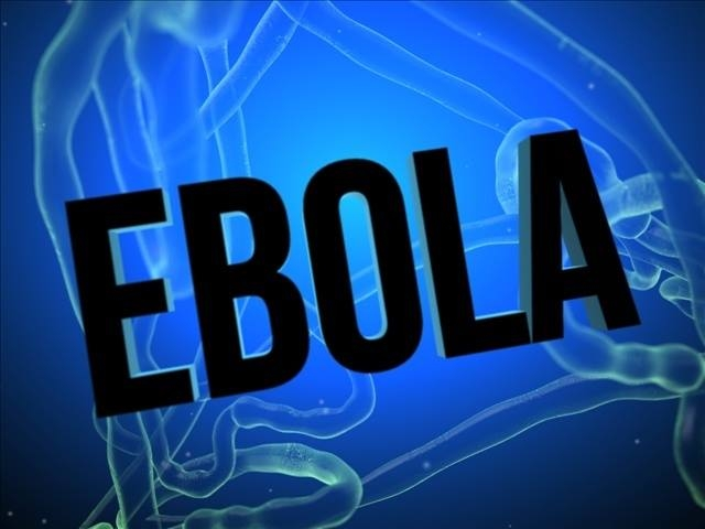 Picture about Ghana Claims Ebola is Not Real and Doesn't Exist