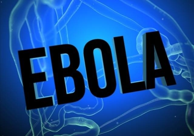Ghana Claims Ebola is Not Real and Doesn't Exist: Facts