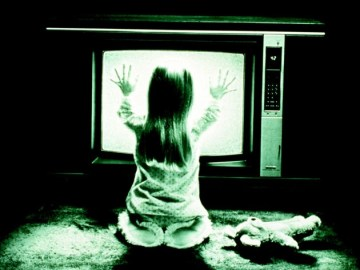 Picture about Strange Deaths Connected to the Poltergeist Film Series