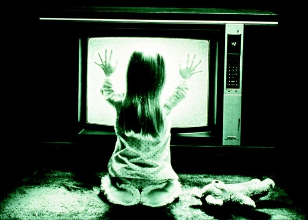Strange Deaths Connected to the Poltergeist Film Series: Facts