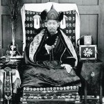 Picture about A Buddhist Monk who Died in 1927 is Yet to Show Signs of Decay