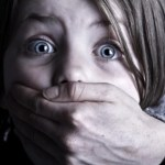 Picture Warning about Drugging and Kidnapping Children in Mysterious Way