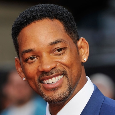 Picture about Will Smith Death Hoaxes