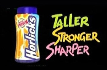 Picture Suggesting Horlicks and Maggi Noodles Ads Banned in UK