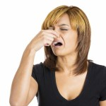Picture Suggesting Smelling Fart Gas May Help Prevent Dementia