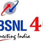 Picture about BSNL 4G ExPress SIM Launched, Free SIM, Unlimited Data and Voice Calls