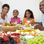 Picture Suggesting Eating Fruits on Empty Stomach Cures Cancer and Other Health Issues