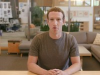 Image about Mark Zuckerberg Closing Facebook