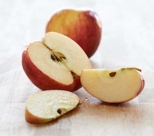 Image about Apple Seeds Poisonous?