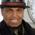 Image about MJ Father Joe Jackson Died Today from Terminal Cancer
