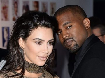 Image about Kim Kardashian and Kanye West Divorcing