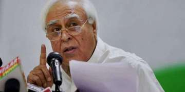 Image about Don't Send Mallya to India Now, It'll Affect Election: Kapil Sibal