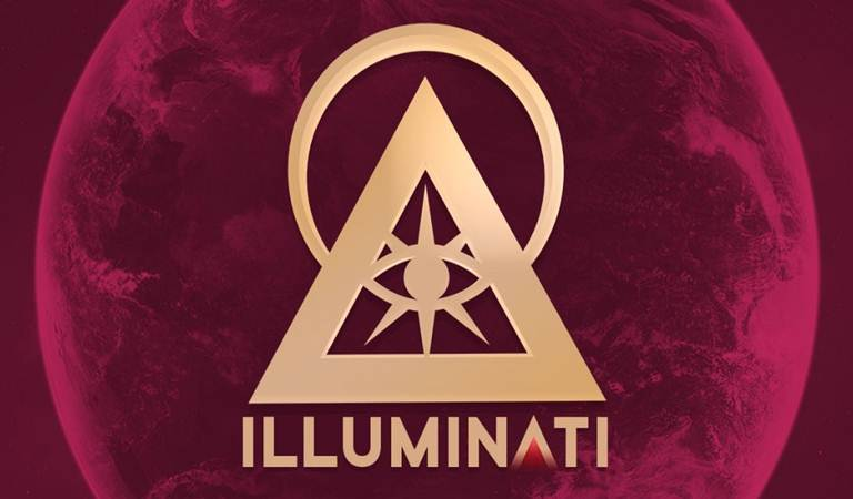 Join Illuminati to Get Rich, Famous and Powerful: Scam Messages
