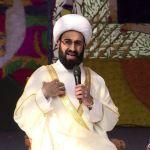 Image about Opinion of Saudi Prince On Kashmir, Calling it Hindu's Land