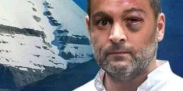 Image about Rahul Gandhi Beaten Badly in Amethi